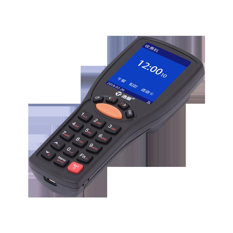 S-7806系列